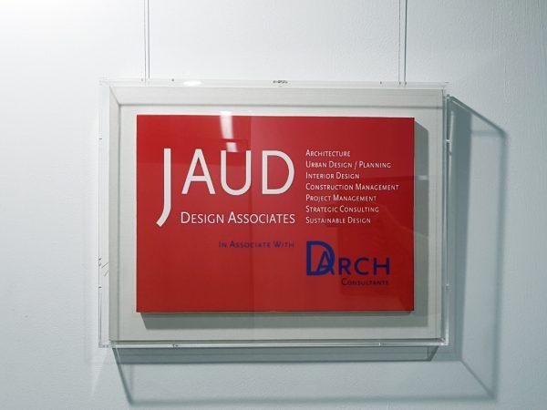 jaud_entry
