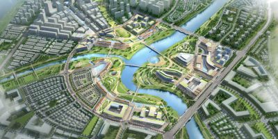 small_Busan Eco Delta City (6)