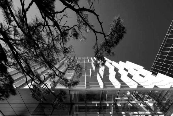 small_Pangyo-SK-Telesys-Headquarters-6-1-blackwhite